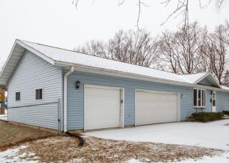 Casa en Remate en Janesville 53548 N ARCH ST - Identificador: 4373534926