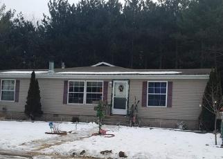 Casa en Remate en Oconto 54153 KRUEGER AVE - Identificador: 4373547617