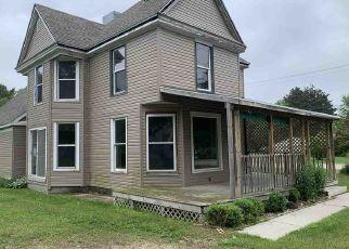 Casa en Remate en Wautoma 54982 S WAUPACA ST - Identificador: 4373553299