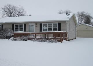 Casa en Remate en Beloit 53511 PIONEER DR - Identificador: 4373565123