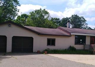 Casa en Remate en Adams 53910 STATE HIGHWAY 13 - Identificador: 4373569961