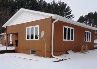 Casa en Remate en Boyceville 54725 280TH ST - Identificador: 4373572129