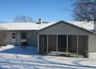 Casa en Remate en Janesville 53546 SOMERSET DR - Identificador: 4373577394