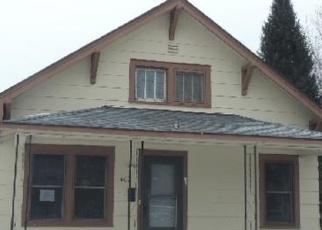 Casa en Remate en Ladysmith 54848 E 9TH ST S - Identificador: 4373578264