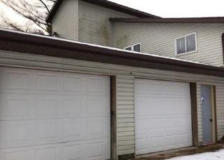 Casa en Remate en Viroqua 54665 BAKKOM RD - Identificador: 4373581334