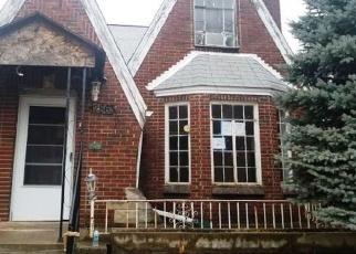 Casa en Remate en Hamtramck 48212 CALDWELL ST - Identificador: 4373594926