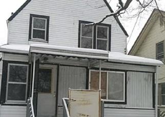 Casa en Remate en Detroit 48238 PINEHURST ST - Identificador: 4373606297