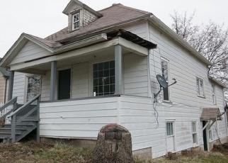 Casa en Remate en Tekoa 99033 S BROADWAY ST - Identificador: 4373620759