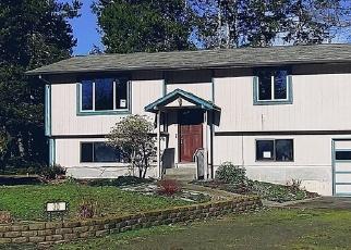 Casa en Remate en Shelton 98584 E PINE PL - Identificador: 4373634778