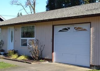 Casa en Remate en Shelton 98584 BOUNDARY ST - Identificador: 4373636521
