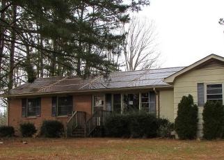 Casa en Remate en Clarksville 23927 MOUNT ARARAT RD - Identificador: 4373657994