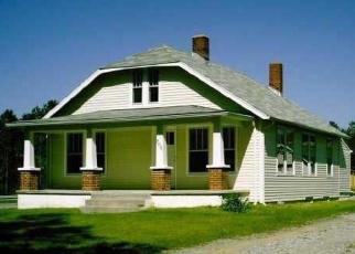 Casa en Remate en Burkeville 23922 CAUTHORNE ST - Identificador: 4373662811