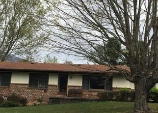 Casa en Remate en Tazewell 24651 CULVER ST - Identificador: 4373665427