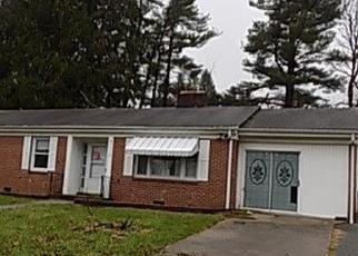 Casa en Remate en Bluefield 24605 VIRGINIA HEIGHTS DR - Identificador: 4373669367