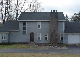 Casa en Remate en Bassett 24055 WESTOVER DR - Identificador: 4373672886