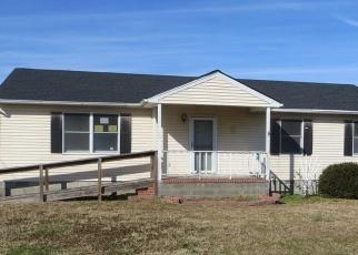 Casa en Remate en Water View 23180 WATER VIEW RD - Identificador: 4373673305