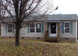 Casa en Remate en Stanleytown 24168 HENRY ST - Identificador: 4373674179