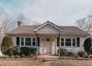 Casa en Remate en Elkwood 22718 EDWARDS SHOP RD - Identificador: 4373676819