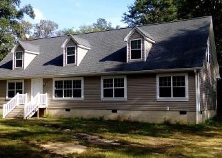 Casa en Remate en Gloucester 23061 HONEYCUTT LN - Identificador: 4373677244
