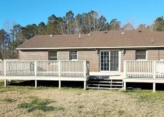Casa en Remate en Suffolk 23434 CAROLINA RD - Identificador: 4373686900
