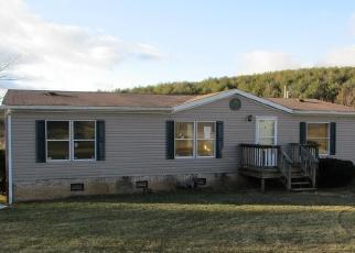 Casa en Remate en Pilot 24138 COLES KNOB RD NE - Identificador: 4373690389