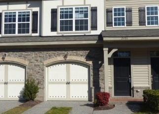 Casa en Remate en Carrollton 23314 JAMES RIVER TRL - Identificador: 4373693458