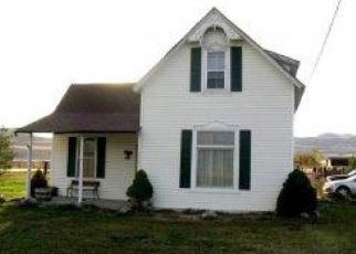 Casa en Remate en Newton 84327 S 100 W - Identificador: 4373703532