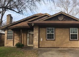 Casa en Remate en Temple 76502 DANIEL BOONE TRL - Identificador: 4373711412
