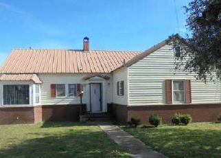 Casa en Remate en Goldthwaite 76844 FISHER ST - Identificador: 4373724555
