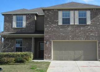 Casa en Remate en New Braunfels 78130 MAYBERRY ML - Identificador: 4373728496