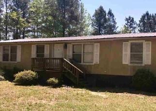 Casa en Remate en Bivins 75555 COUNTY ROAD 4668 - Identificador: 4373730240