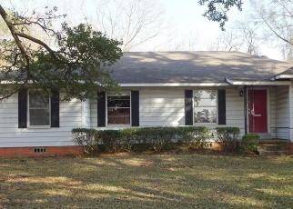 Casa en Remate en Lufkin 75904 PERSHING AVE - Identificador: 4373733757