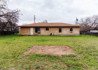Casa en Remate en Marble Falls 78654 CEDAR DR - Identificador: 4373738570