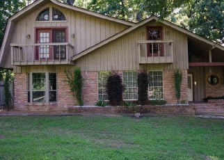 Casa en Remate en Texarkana 75503 CLEAR CREEK DR - Identificador: 4373750844