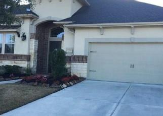 Casa en Remate en Fulshear 77441 LAKEWAY TRAIL LN - Identificador: 4373755203