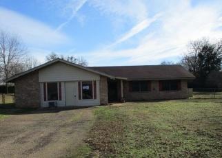 Casa en Remate en Mount Pleasant 75455 COUNTY ROAD 4218 - Identificador: 4373768346
