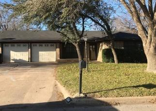 Casa en Remate en Temple 76501 OTTOWAY DR - Identificador: 4373769672