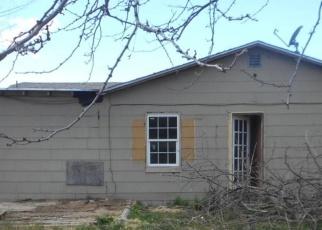 Casa en Remate en Monahans 79756 S BRUCE AVE - Identificador: 4373785878