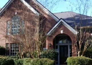 Casa en Remate en Tomball 77377 LEYTON CT - Identificador: 4373786750