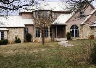 Casa en Remate en Burnet 78611 COUNTY ROAD 203 - Identificador: 4373799896