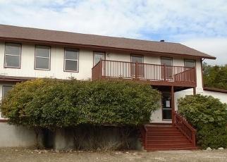 Casa en Remate en Pipe Creek 78063 LAKEWOOD DR - Identificador: 4373806457