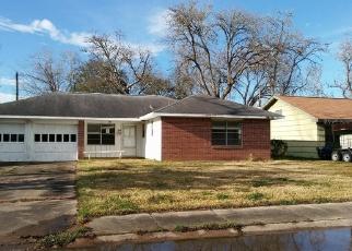 Casa en Remate en Lake Jackson 77566 BOIS D ARC ST - Identificador: 4373825285