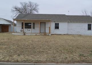 Casa en Remate en Seminole 79360 NW AVENUE G - Identificador: 4373826155