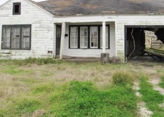 Casa en Remate en Refugio 78377 E HOUSTON ST - Identificador: 4373841946
