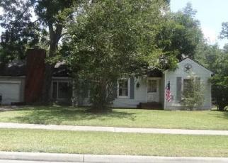 Casa en Remate en League City 77573 HOUSTON AVE - Identificador: 4373843239