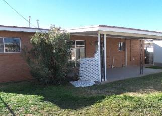 Casa en Remate en El Paso 79924 HARLAN DR - Identificador: 4373844562