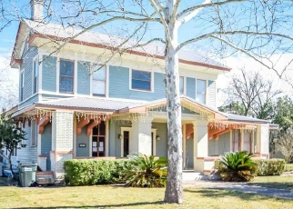 Casa en Remate en Flatonia 78941 S LA GRANGE ST - Identificador: 4373847626