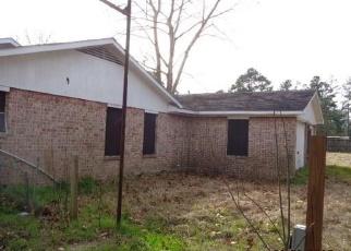 Casa en Remate en Conroe 77306 HILL RD - Identificador: 4373848499