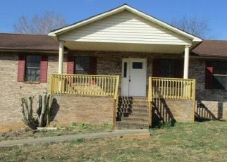 Casa en Remate en Pikeville 37367 UPPER EAST VALLEY RD - Identificador: 4373876982