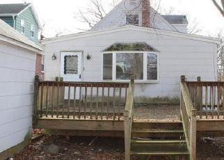 Casa en Remate en Dumont 07628 SEMINOLE AVE - Identificador: 4373915962
